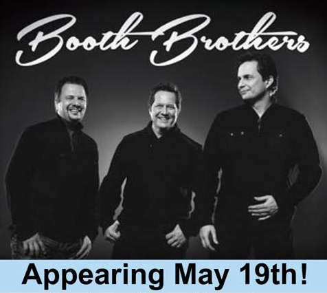 boothbrothers